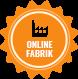 Fabryka online